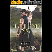Highland Sins: Beyond Duncurra
