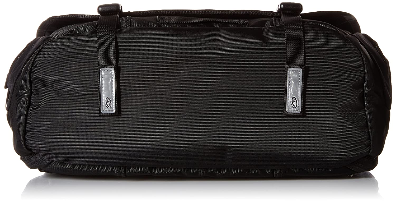 Amazon.com: Timbuk2 Commute Messenger Bag: Sports & Outdoors