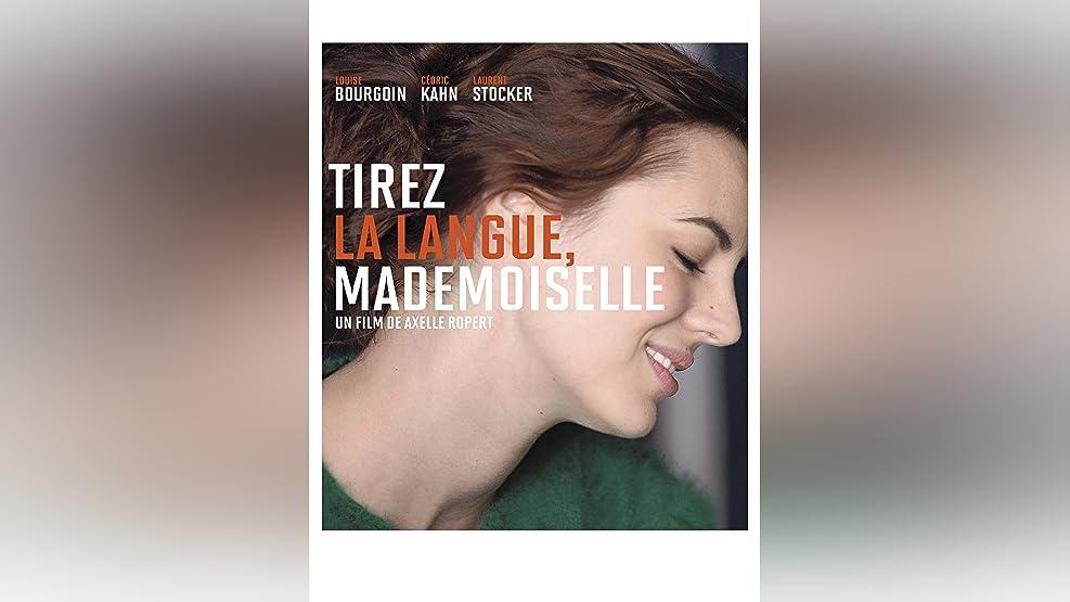 Miss and the Doctors (Tirez la langue, mademoiselle)