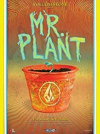 Amazon volcom stone presents mr plant pat moore curtis volcom stone presents mr plant 2014 malvernweather Image collections