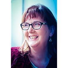 Jenn Lees Author Interview
