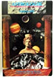 Astrologik: The interpretive Art of Astrology