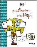 Mon album avec Papi