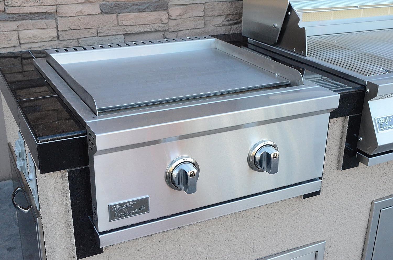 Amazon.com: KoKoMo Grills 22\