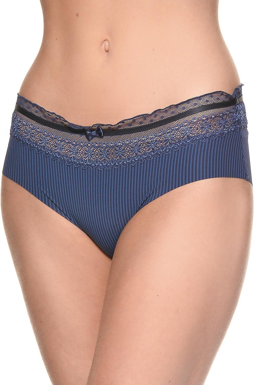 Passionata Lovely Pantalones para Mujer