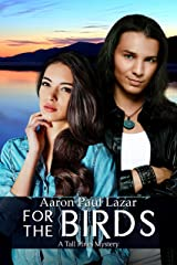 For the Birds (Tall Pines Mysteries Book 1) Kindle Edition