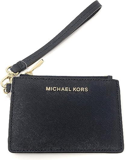 Amazon.com: Michael Kors Jet Set de viaje superior con ...