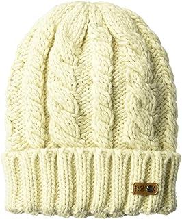 840ae35aaac Roxy Women s Girl Challenge Beanies Hats