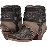 Corral Boots Womens A3461