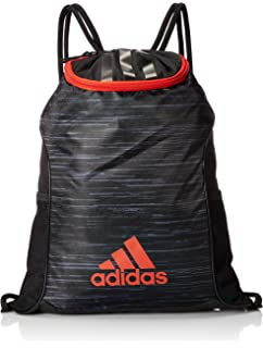 ae464d9a7a14 adidas Amplifier Blocked Sackpack ·  19.99 · adidas Team Issue