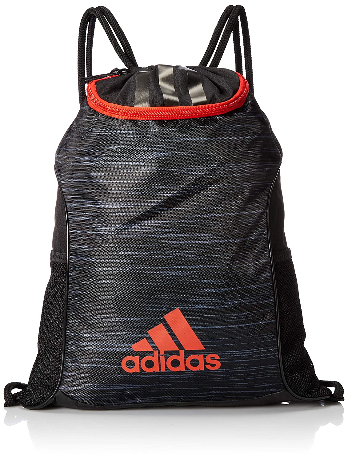 0b46f237e498 Amazon.com  adidas Team Issue II Sackpack
