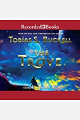 The Trove Audible Audiobook