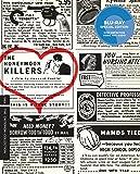 The Honeymoon Killers [Region 1]