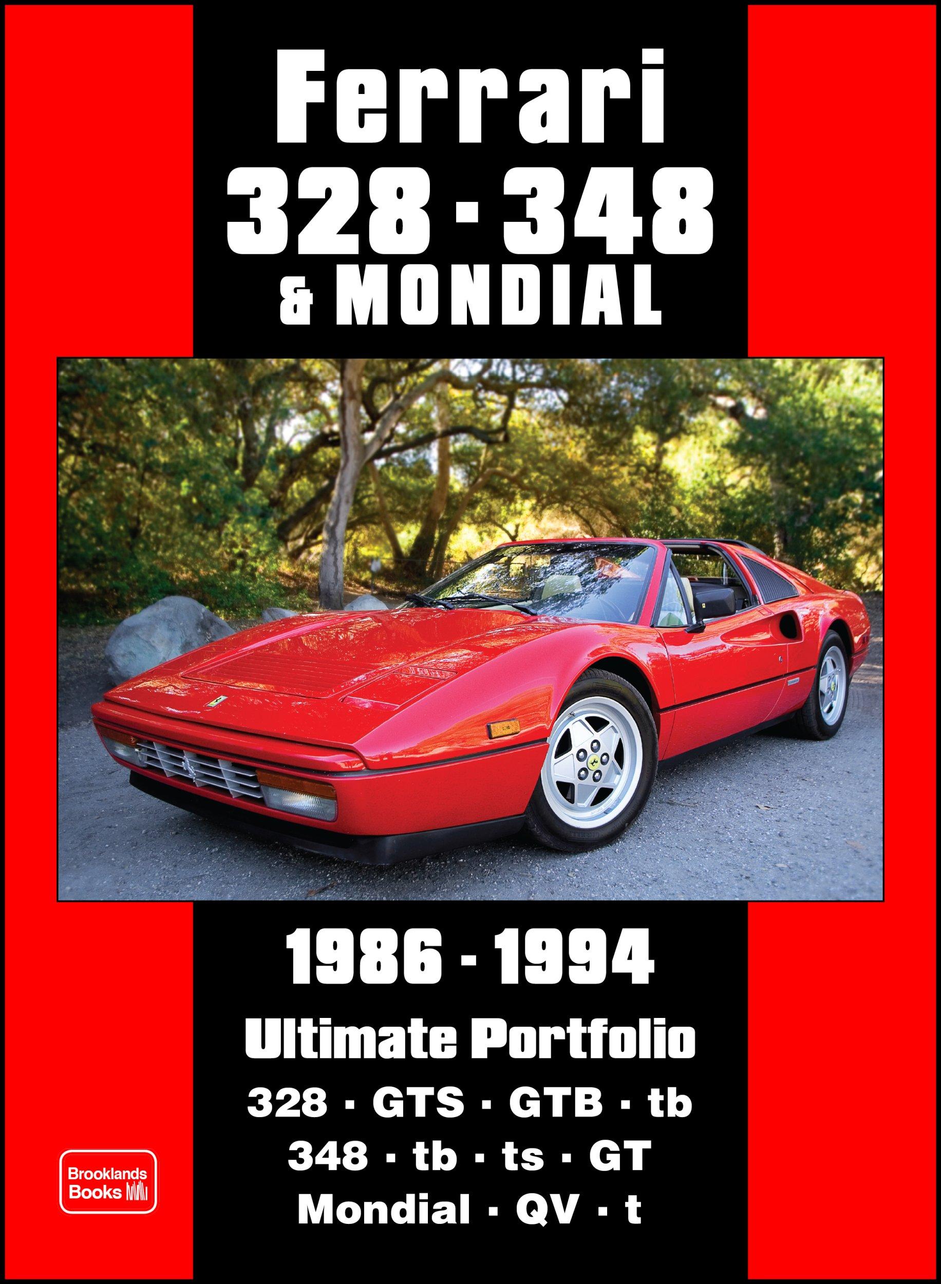 918vQtqpxgL Breathtaking Ferrari Mondial T Cabrio Kaufen Cars Trend