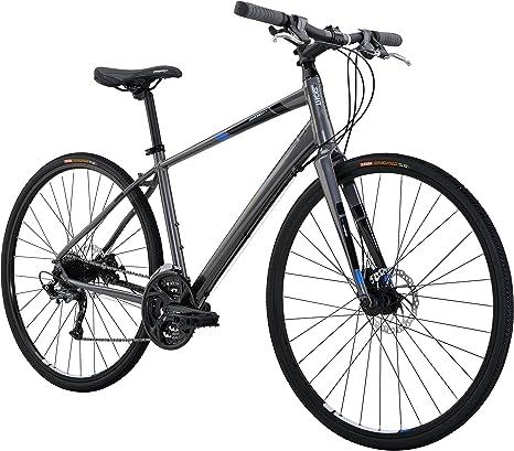 Diamondback Bicicletas Insight 3 Rendimiento Completo Bicicleta ...