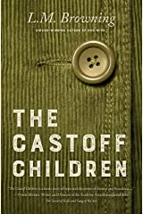 The Castoff Children Kindle Edition
