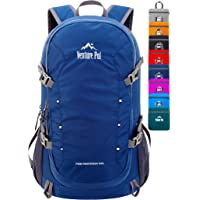 $22 » Venture Pal 40L Lightweight Packable Travel Hiking Backpack Daypack