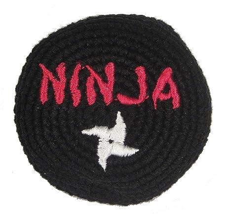 Saco Hacky Ninja: Amazon.es: Deportes y aire libre