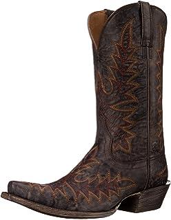 Amazon.com   Ariat Women's Bright Lights Western Cowboy Boot   Mid ...