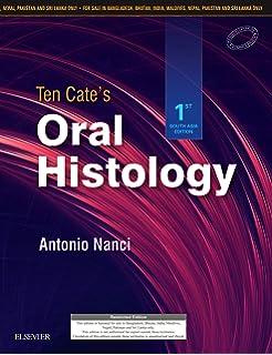wheelers dental anatomy physiology amp occlusion
