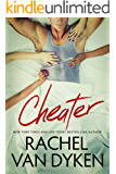Cheater (Curious Liaisons Book 1)
