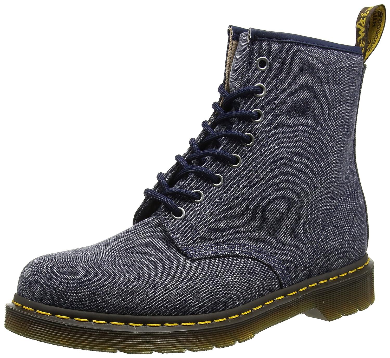 1c0a7d8ef6 Dr. Martens Men s 1460 1460 1460 Combat Boot
