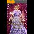 Capturing the Viscount's Heart: A Clean & Sweet Regency Historical Romance Novel