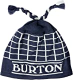 Burton Snowboards Men's Tatonic Beanie Hat