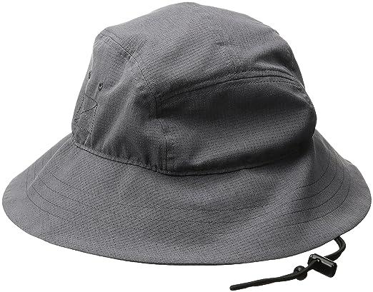 56c9d284c52 Amazon.com  Under Armour Men s Warrior Bucket Hat  Sports   Outdoors