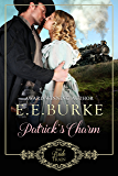 Patrick's Charm: Book 2, The Bride Train