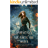 Princess of Sky, Earth, Fire and Water (The Princess of Nature Series Book 1)