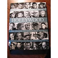 Charlton Heston's Hollywood
