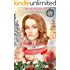 Christmas Bride: Susan's Secret Baby: A Sweet and Clean Mail Order Bride Story (Christmas Babies Book 5)