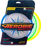 Aerobie 6046475 LED Skyligher Skylighter Disc Assorted