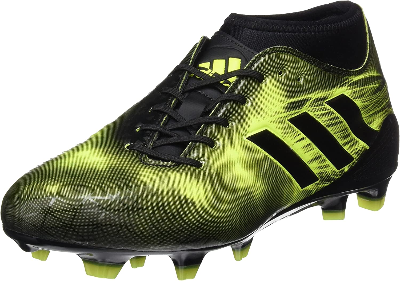 adidas Rugby Boots Green BA9036 Adizero