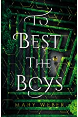 To Best the Boys Hardcover