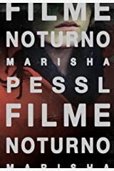 Filme noturno eBook Kindle