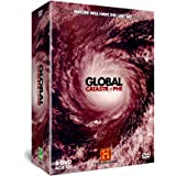 Global Catastrophes (8 DVD Box Set) [DVD]