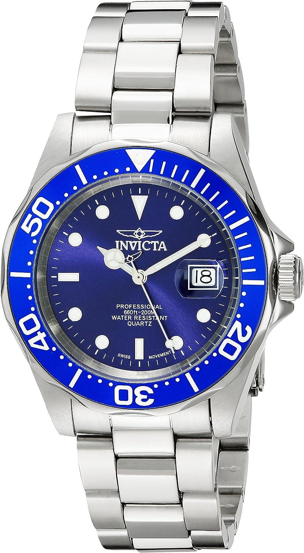 Invicta Men's 9308