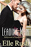 Leading Man: Hollywood to Olympus Book 3