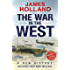 The War in the West:: A New History: Volume 2: The Allies Fight Back 1941-43 (New History Vol 2)