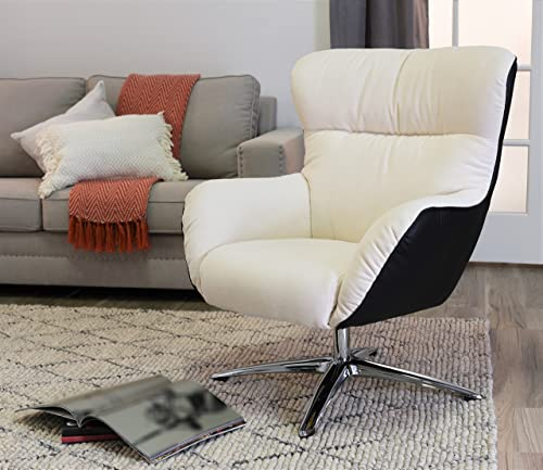 Serta Style Rylie Collaboration Lounge Chair