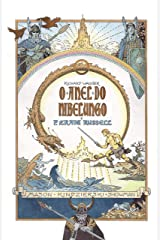O Anel do Nibelungo (Portuguese Edition) Kindle Edition