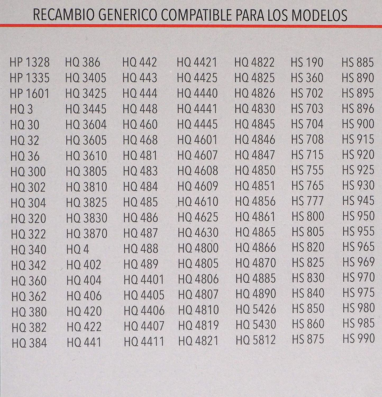 Amazon.com: Sanfor 70390 - Plato ajustable para microondas ...