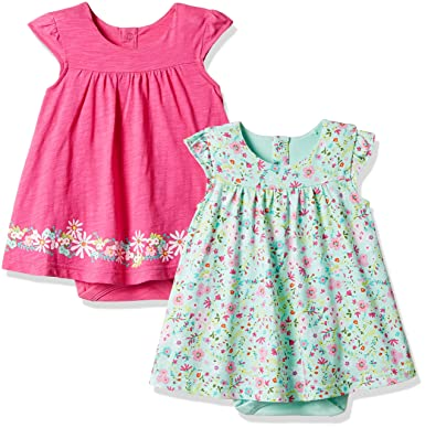 Clothing, Shoes & Accessories Fast Deliver Mothercare Girls Pumps Size 5 Cheap Sales 50%
