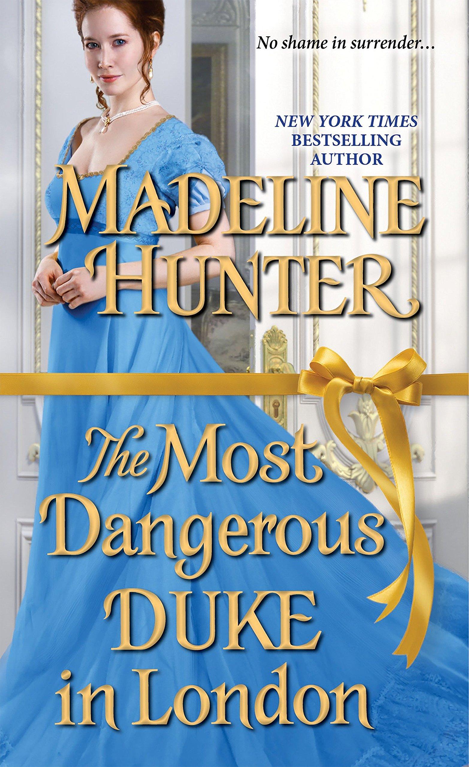 Download The Most Dangerous Duke in London (Decadent Dukes Society) PDF