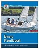 Basic Keelboat (Certification)