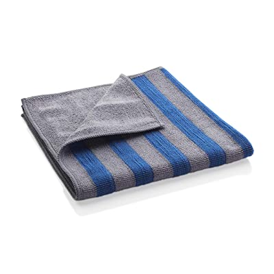 E-Cloth Range & Stovetop Microfiber Cleaning Cloth: Home & Kitchen