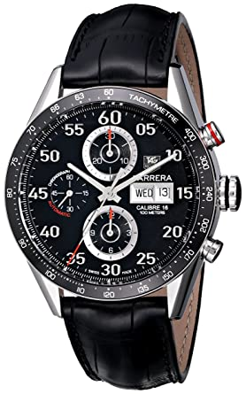 watch wrc daydate automatic day edox gents picture buin classic watches date