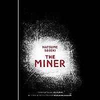 The Miner (English Edition)